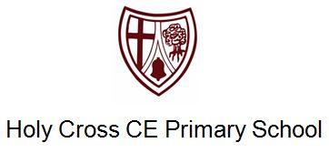 holy-cross-school-logo