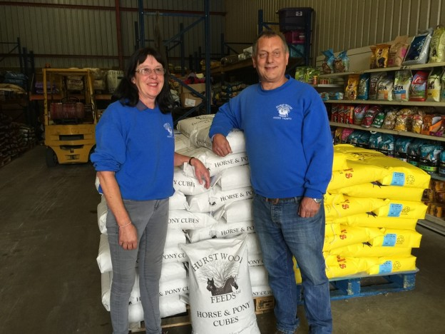 hurstwood-feeds-elaine-maybury-david-winter-1