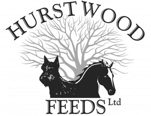 hurstwood foods
