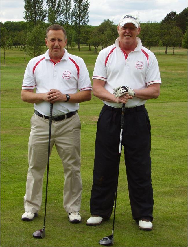 ian-ritchie-paul-kristiansen-FRS-national-pairs-golf-championships