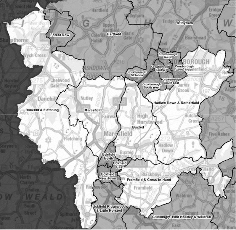 local-gov-boundary-commission-map-village-wards