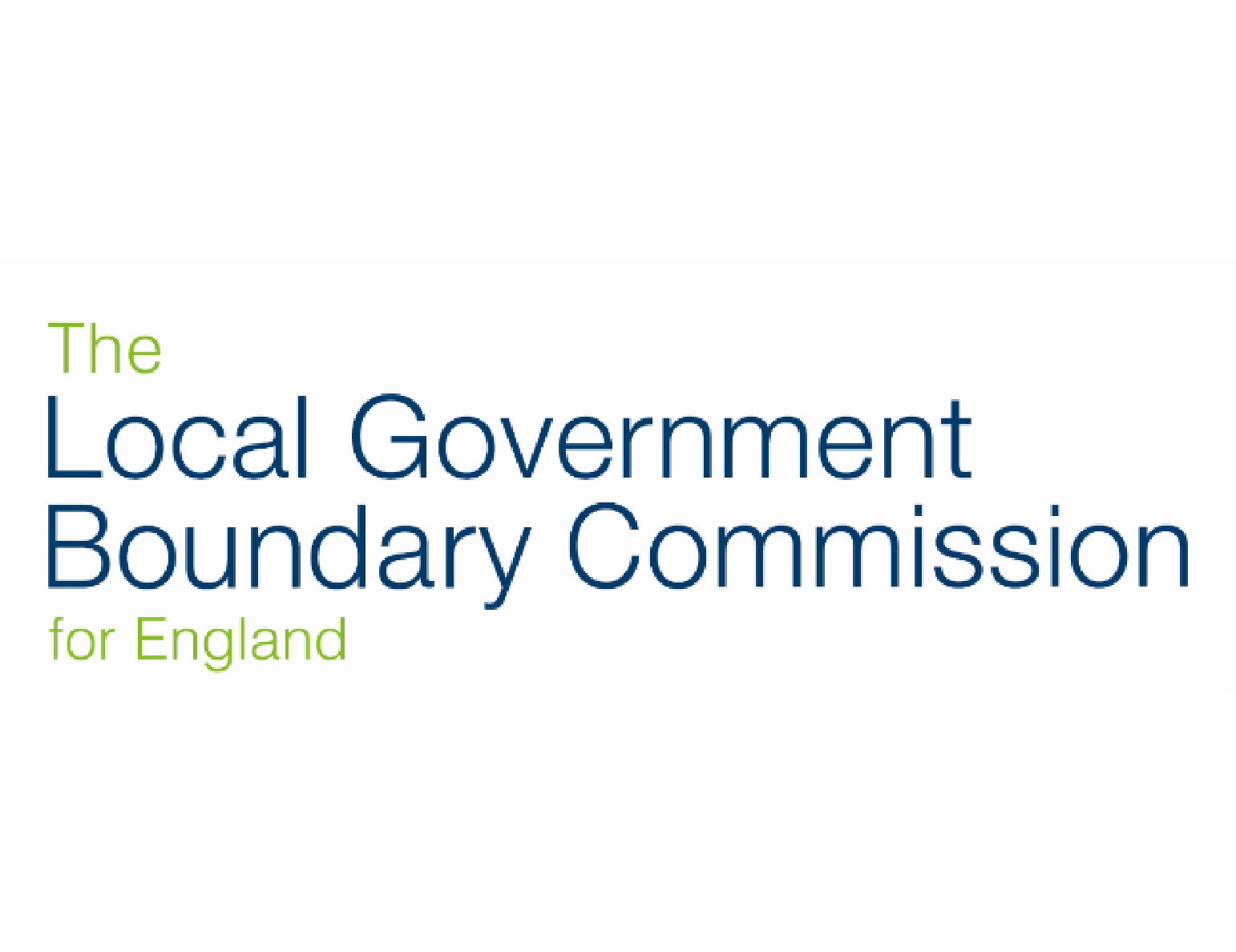 local-government-boundary-commission-england