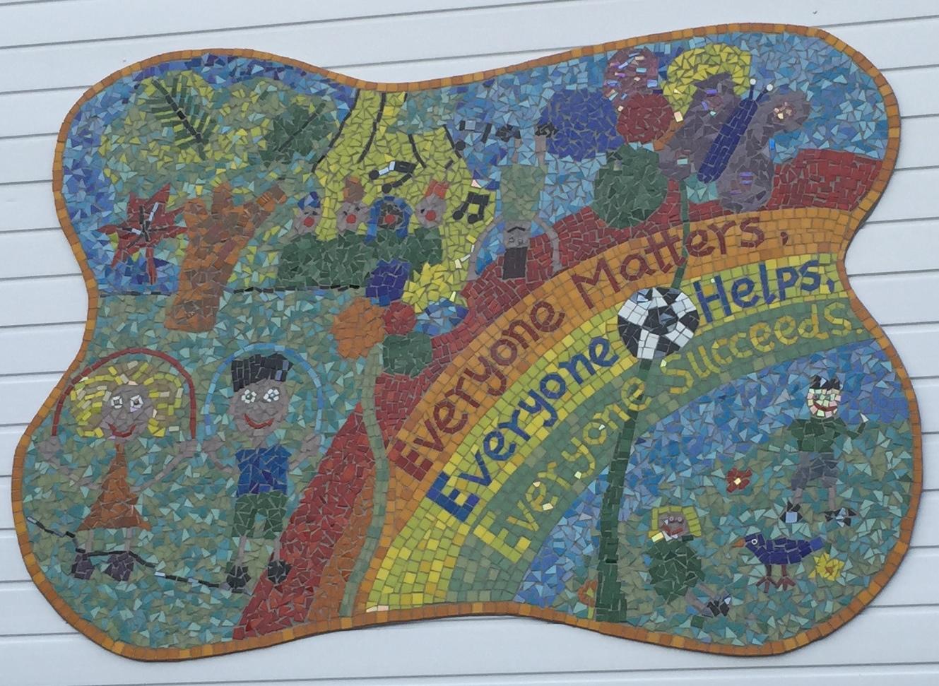 manor-mosaic