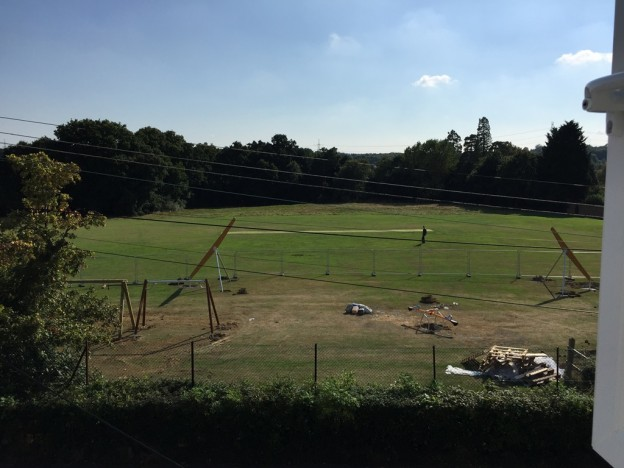 ridgewood-recreation-ground-from-above