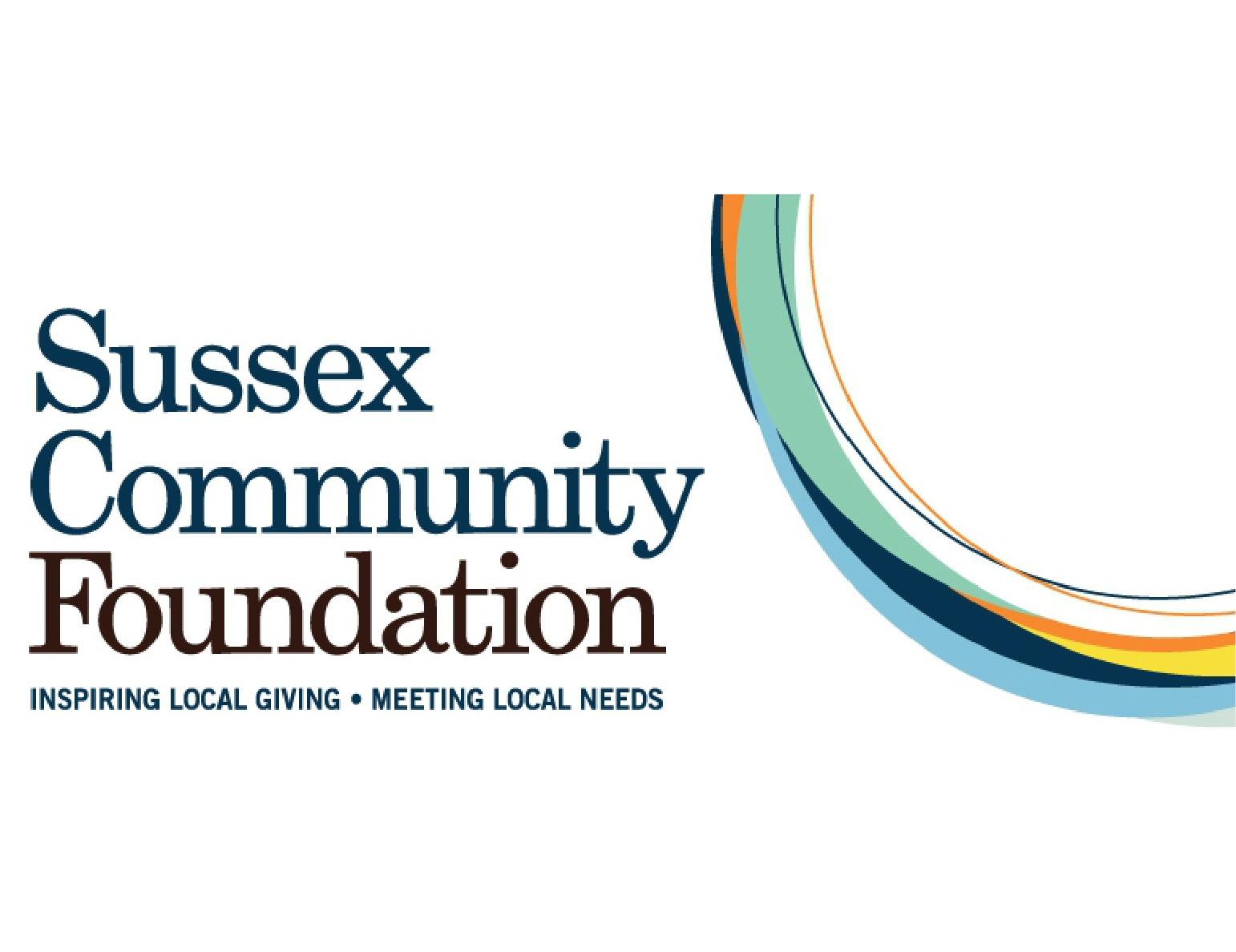 sussex-community-foundation-un