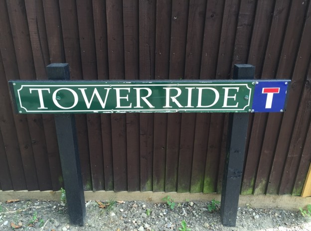 tower-ride-sign