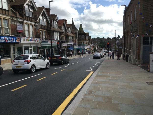 uckfield-high-street-after-2