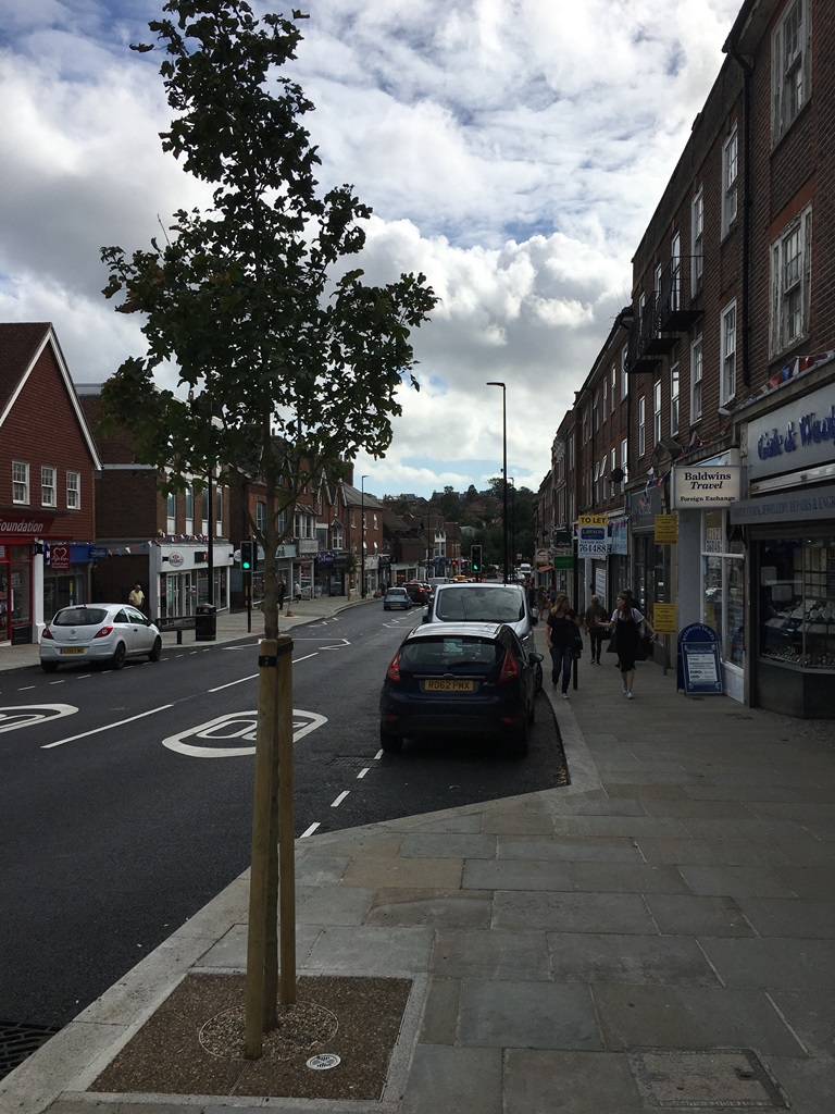uckfield-high-street-after-4