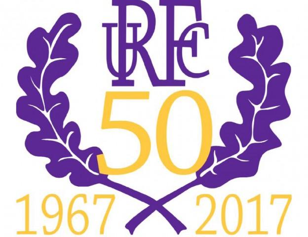 uckfield-rugby-club-logo-anniversary-un