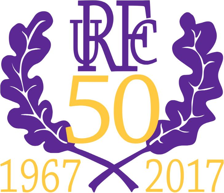 uckfield-rugby-club-logo-anniversary