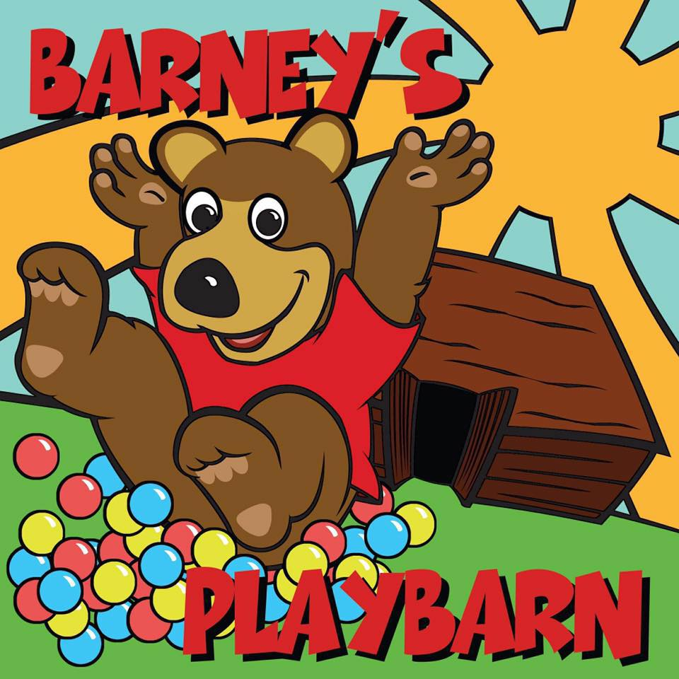 barneys-playbarn-2