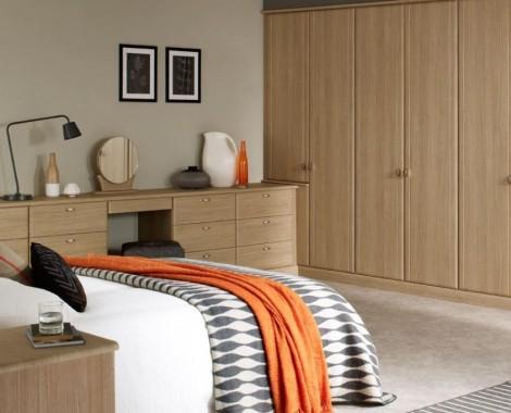 cannadines-bedroom-furniture