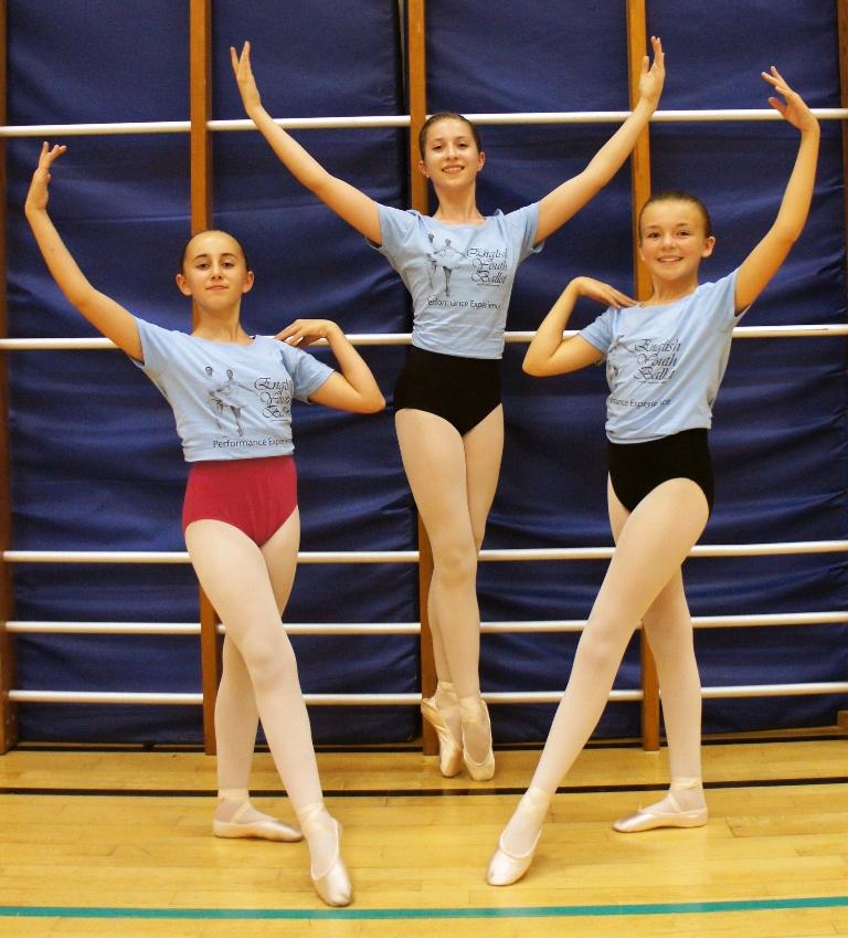 english-youth-ballet-amelia-belle-amberley