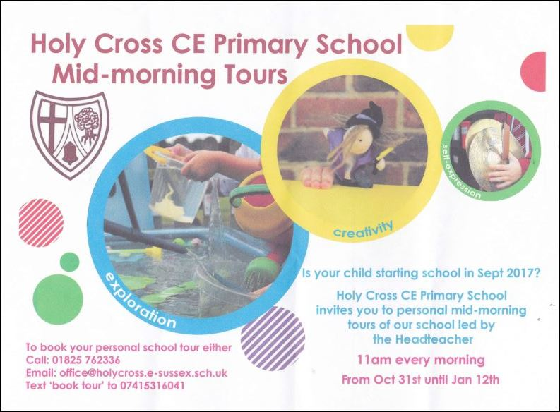 holy-cross-open-day