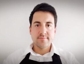 kikkoman-chef-michael-wickham