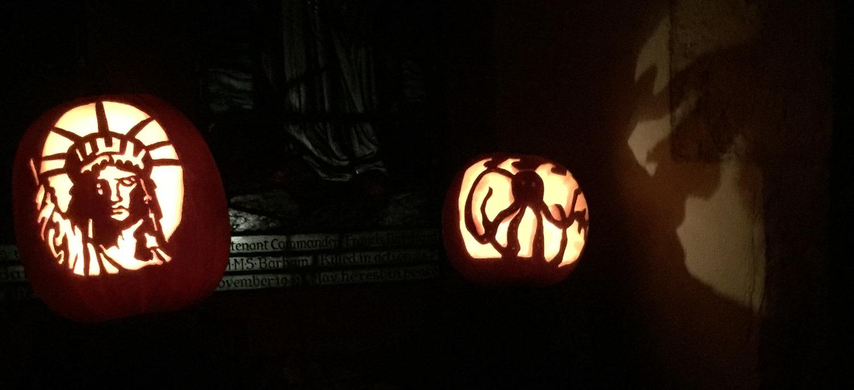 little-horsted-pumpkins-3