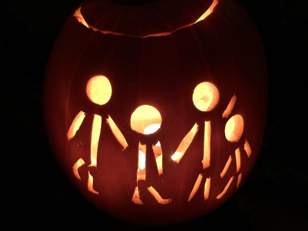 little-horsted-pumpkins-6