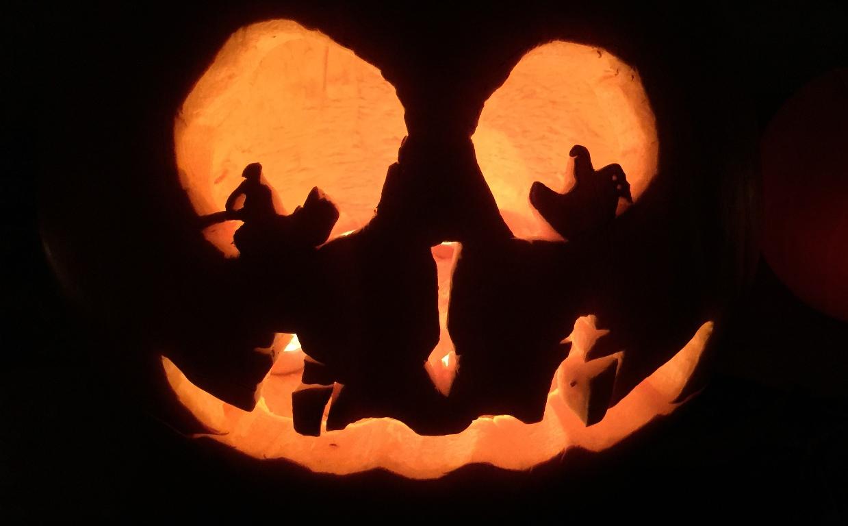 little-horsted-pumpkins-7