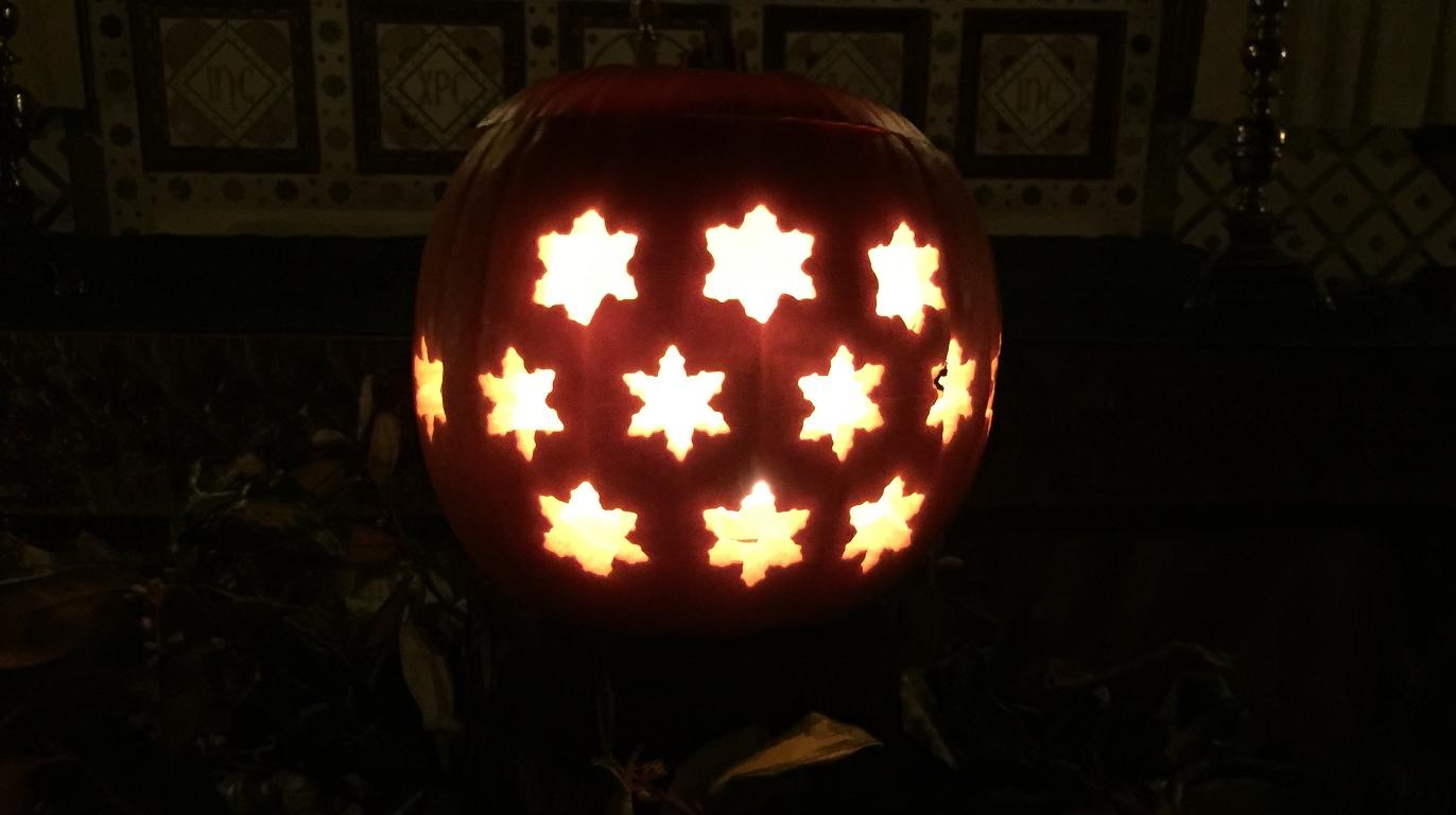 little-horsted-pumpkins-8