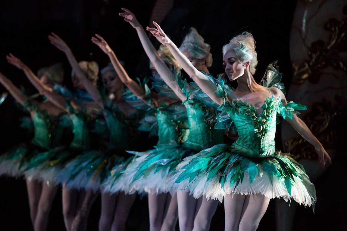 picture-house-Australian-Ballet