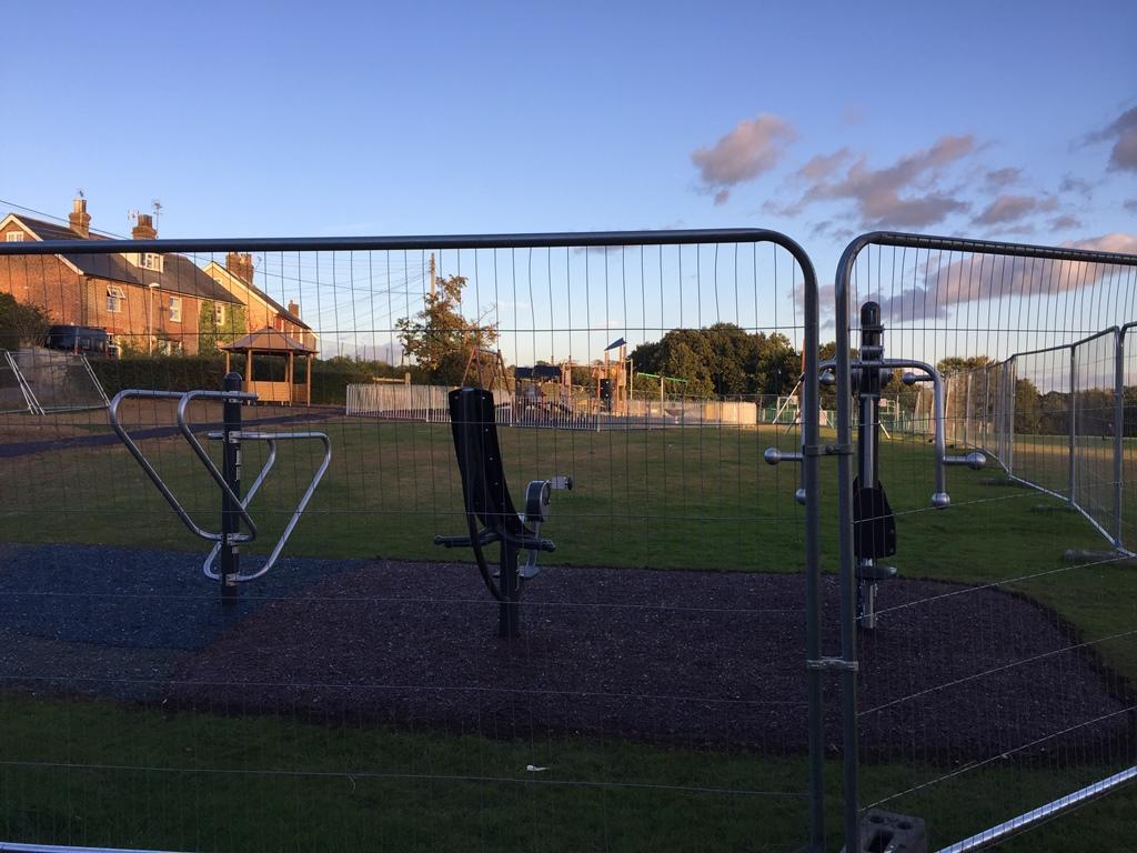 ridgewood-play-area-2