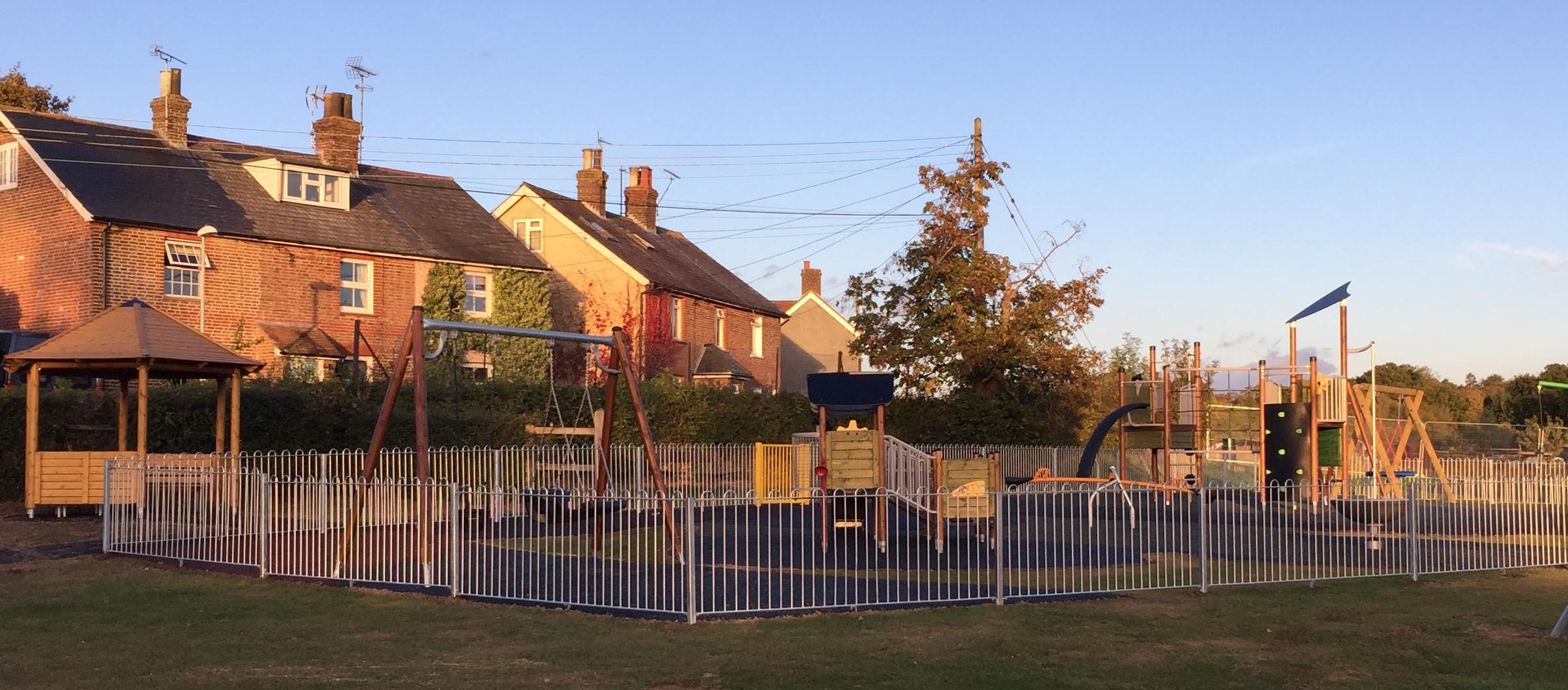 ridgewood-play-area-4