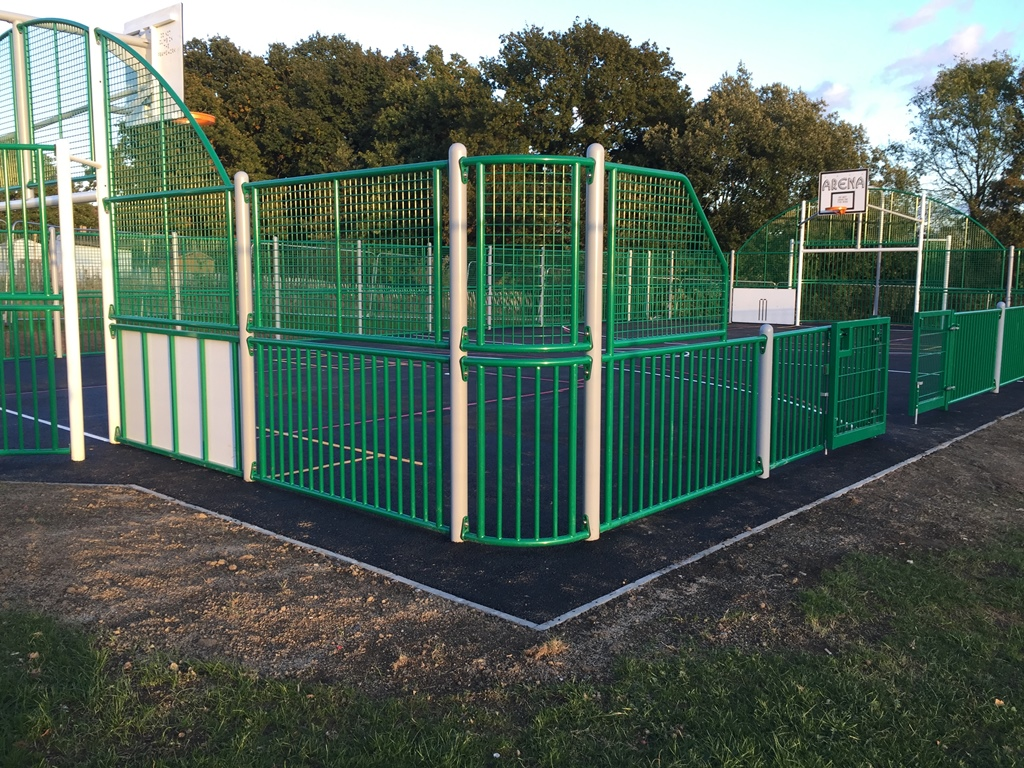 ridgewood-play-area-muga-7