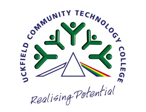 uctc-logo-2
