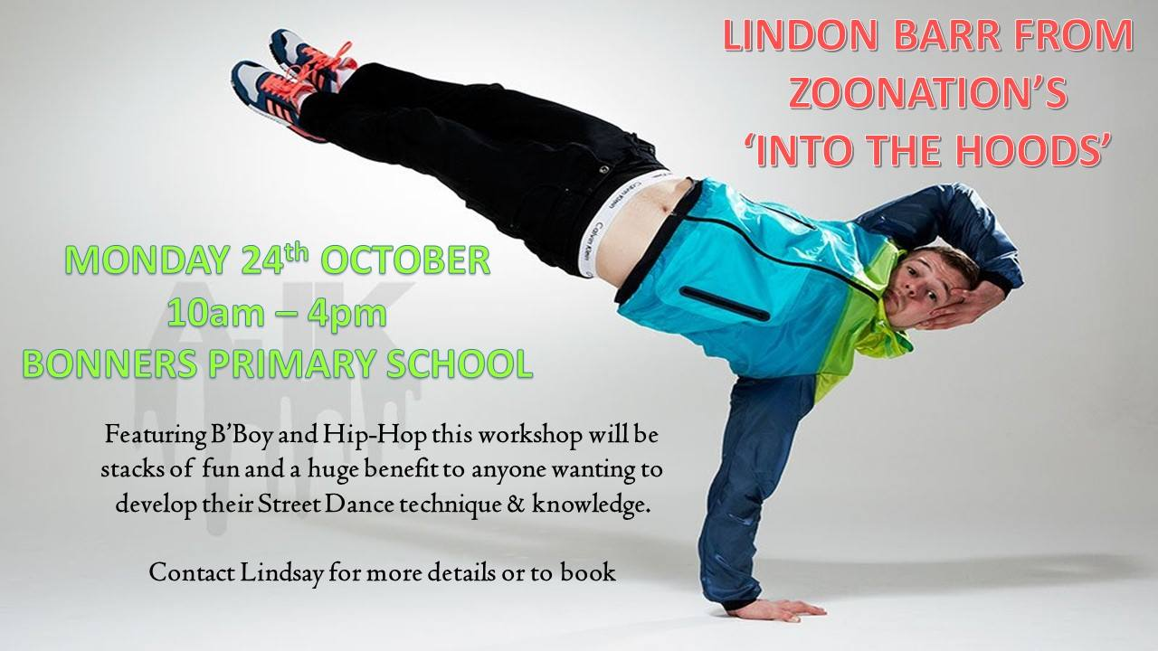 universal-dance-lindon-barr-zoonation-workshop