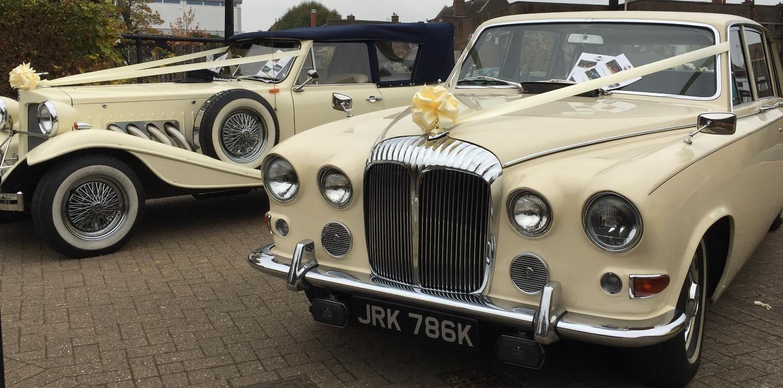 wedding-fair-cars