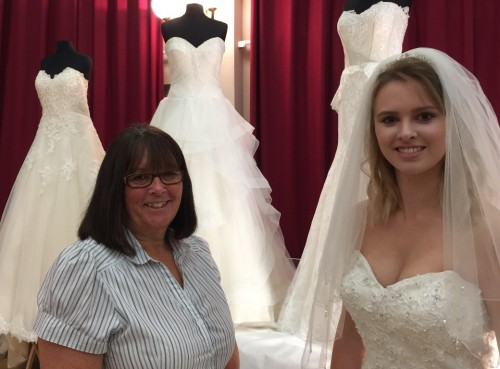wedding-fair-susan-allum-danielle-richards