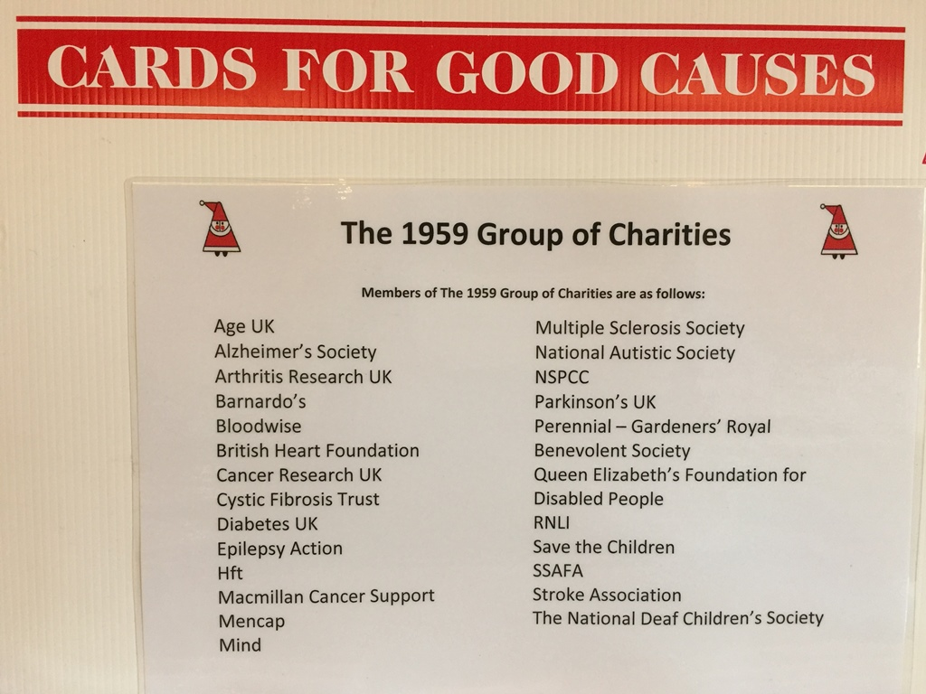 cards-for-good-causes-charities