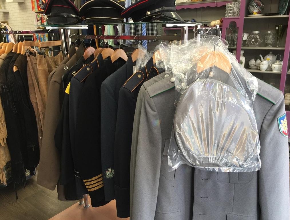 chestnut-tree-costumes-uniforms