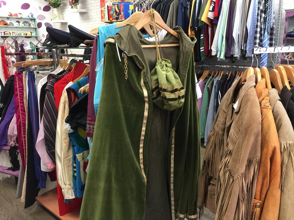 chestnut-tree-costumes