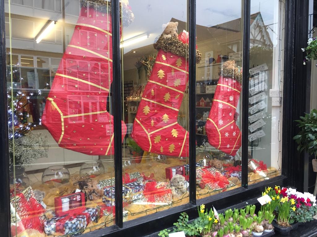 flower-shop-christmas-stockings