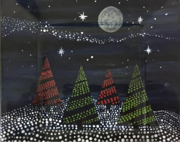 kilnwood-studio-christmas-plate-1