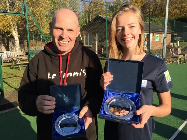 maresfield-tennis-club-award-winners-1-uckfield-news