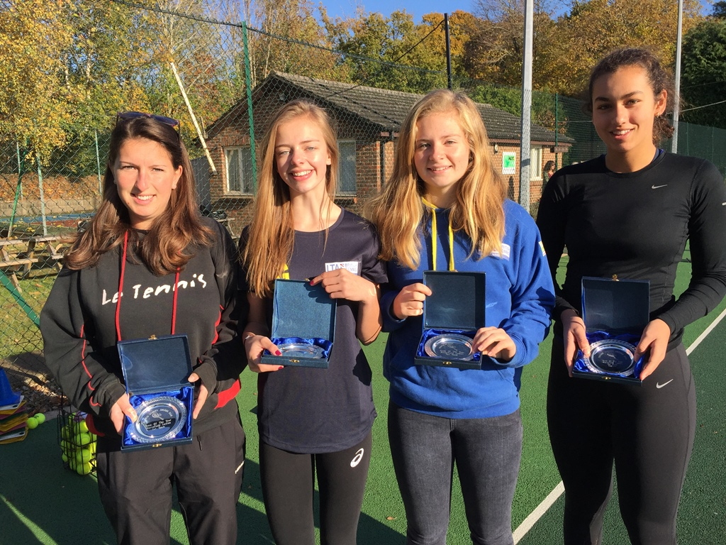 maresfield-tennis-club-award-winners-2-uckfield-news