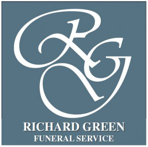 richard-green-funeral-service