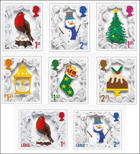 ridgewood-post-office-stamps-2