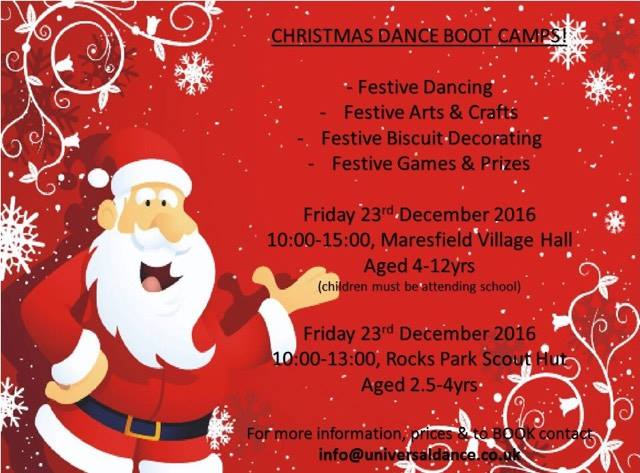 universal-dance-boot-camps