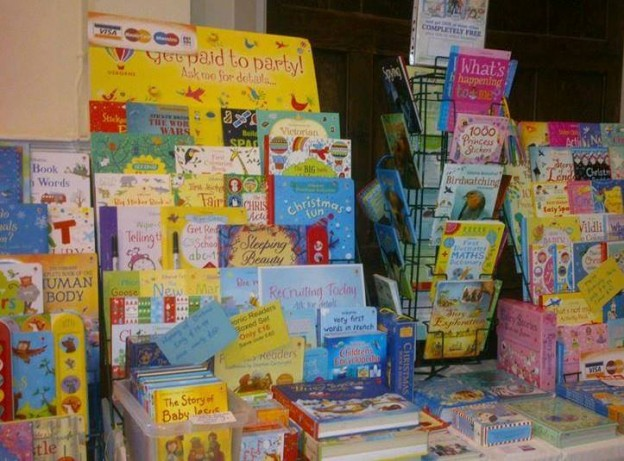 usborne-books-at-barneys-playbarn