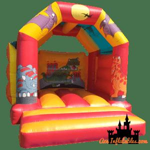 ace-inflatables-bouncy-castle