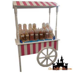 ace-inflatables-candy-cart