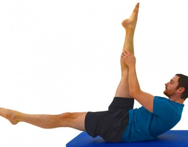 joanna-barraclough-mens-pilates-1