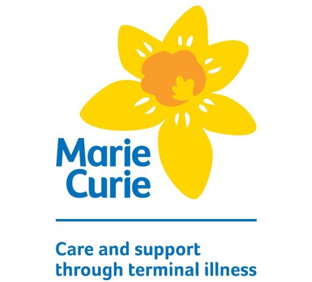 marie-curie-new-logo