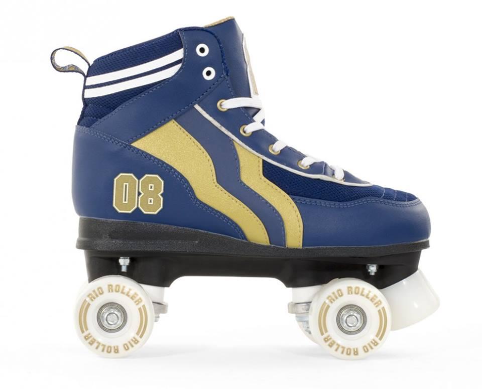 pipedreams-roller-skates