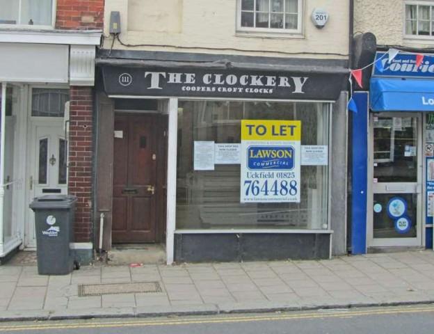 the-clockery-un