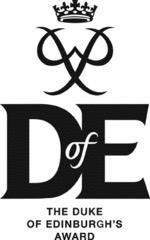 150px-DofE-Logo-2008