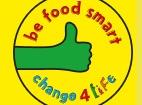 Be Food Smart